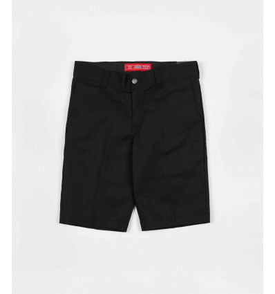 INDUSTRIAL WORK SHORT BLACK