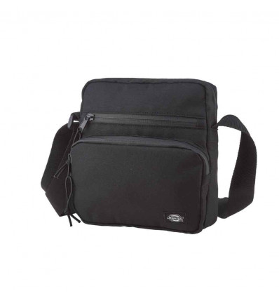 GILMER BODY BAG BLACK