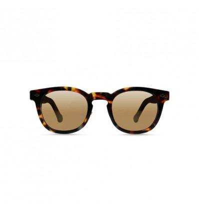 PARAFINA CALA gtr vgo legno e plastica occhiale da sole unisex polarizzato