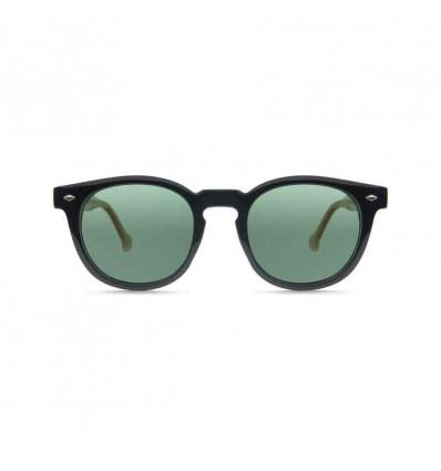 PARAFINA CALA blc pgn legno e plastica occhiale da sole unisex polarizzato