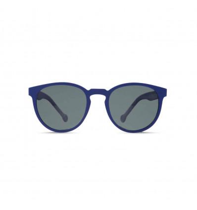 PARAFINA CAMINO kbl smo eco occhiale da sole unisex gomma polarizzato unisex