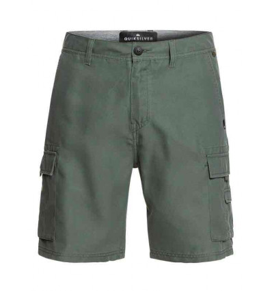 SHORT AMPHIBIAN ROGUE SHORT DOPPIO USO COSTUME E WALKSHORT