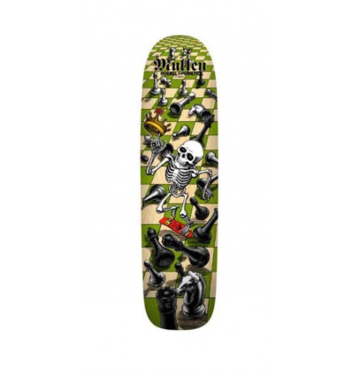 OLD LIMITED RODNEY MULLEN 349 di 500