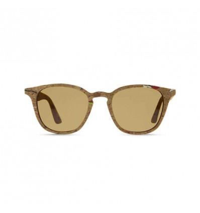 PARAFINA NIEBLA cop-rcm occhiale da sole unisex con lente polarizzata