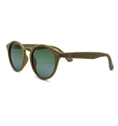 PARAFINA LAGUNA COP-AMA occhiale da sole unisex con lente polarizzata