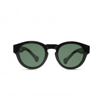 PARAFINA SAGUARA blc-pgn occhiale da sole unisex con lente polarizzata