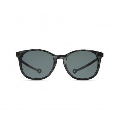 PARAFINA ARROYO ash-smo occhiale da sole unisex in eco silicone