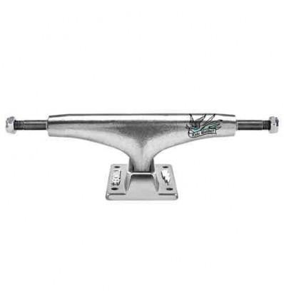 THUNDER TRUCK KYLE T-BIRD 148(coppia truck skate carrelli skate ultralight)