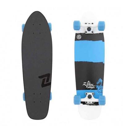 """Z-Flex Cruiser Arbinger Herald 27"""" cruiser skate Abec 7"""