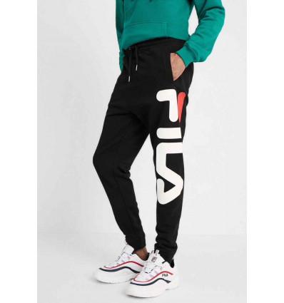 FILA classic pure basic pants pantalone tuta unisex