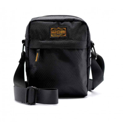 DOLLY NOIRE shoulder bag borsa a tracolla