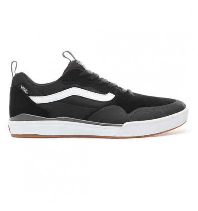 VANS ultrarange pro 2 sneakers skate