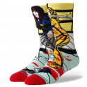 STANCE the bride and gogo calze unisex