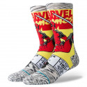 STANCE deadpool comic calze unisex