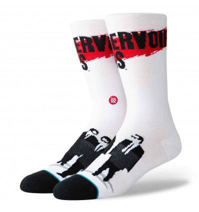 STANCE reservoir dogs calze unisex