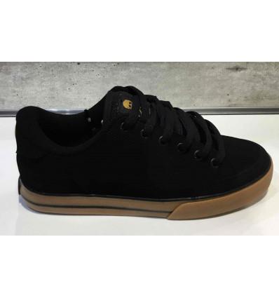 CIRCA LOPEZ 50 blk/gum sneaker unisex