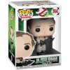 FUNKO POP ghostbusters dr peter venckman 745