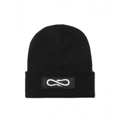 PROPAGANDA beanie berretto black