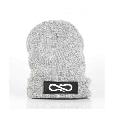 PROPAGANDA beanie berretto grey