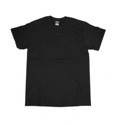 PROPAGANDA back on black limited edition ribs t-shirt