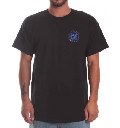 PROPAGANDA neurosis t-shirt black