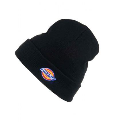 DICKIES colfax black berretto uomo