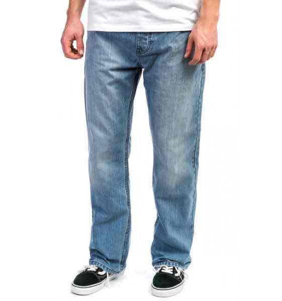 DICKIES pensacola light bleach jeans loose fit