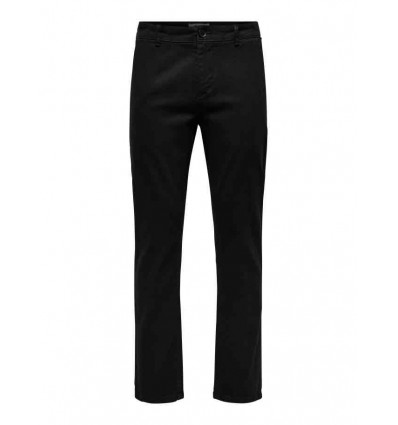 ONLY E SONS ludvig chino regular pantalone uomo