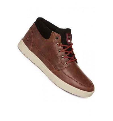 ETNIES crestone mtv scarpa marrone