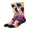 STANCE Jimi Hendrix sunfkowers calze unisex (COPIA)