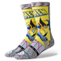 STANCE marvel wolverine comic calze unisex