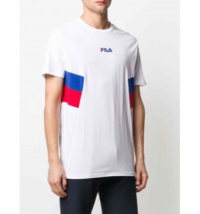 FILA barry t-shirt uomo