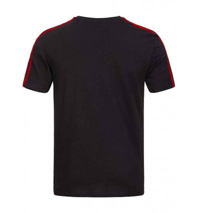 ONLY E SONS friday 13th black t-shirt manica corta uomo
