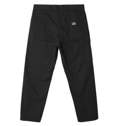 OBEY hardwork carpenter pant 2 pantalone over