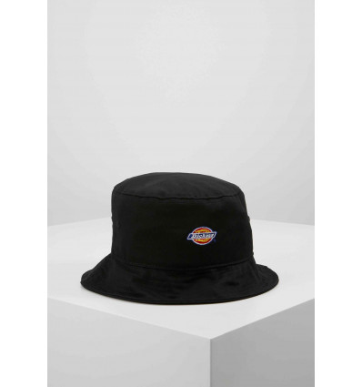 DICKIES RAY CITY bucket cappello one size