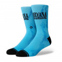 STANCE Nirvana nevermind calze unisex