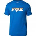 FOX fheadx slider ss premium tee tshirt manica corta