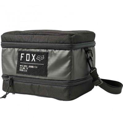 FOX WEEKENDER soft cooler borsa termica