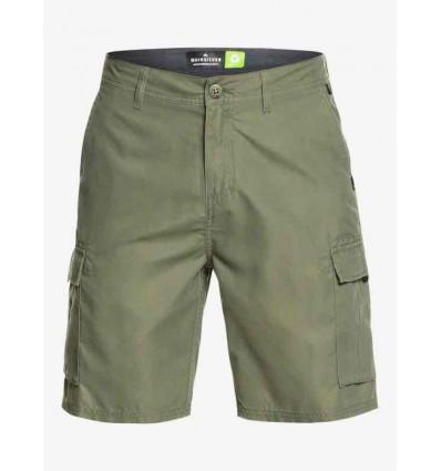 QUIKSILVER shorts rogue surfwash amphibian short pantaloncino ibrido