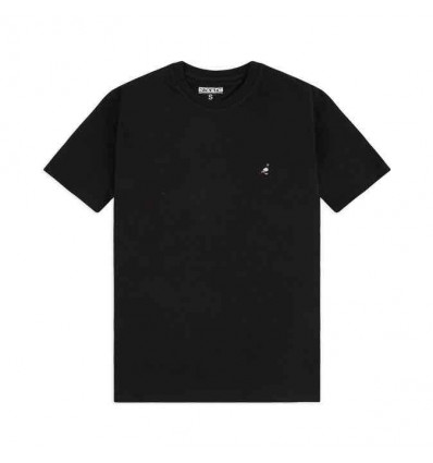 STAPLE pigeon embroidered tee