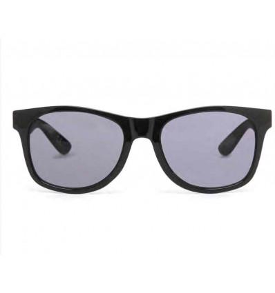 VANS spiccoli 4 shades black occhiale da sole unisex