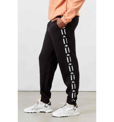 KAPPA authentic la barno pantalone felpa