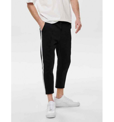 ONLY E SONS OWEN TRACK PANT